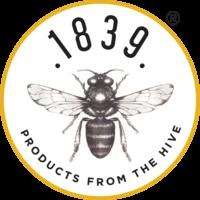 1839 Manuka Honey