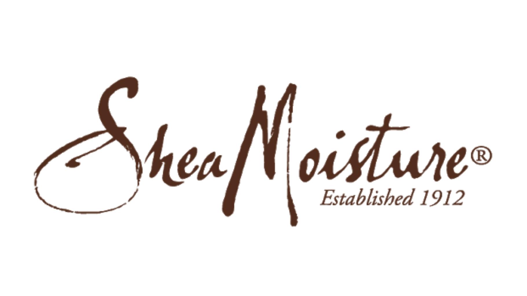 شيا مويستر - Shea Moisture