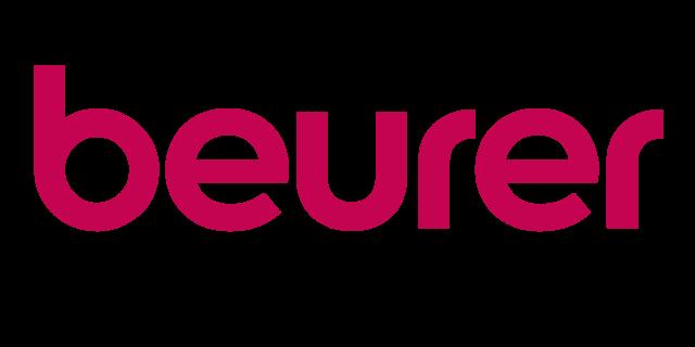 بويرير - Beurer