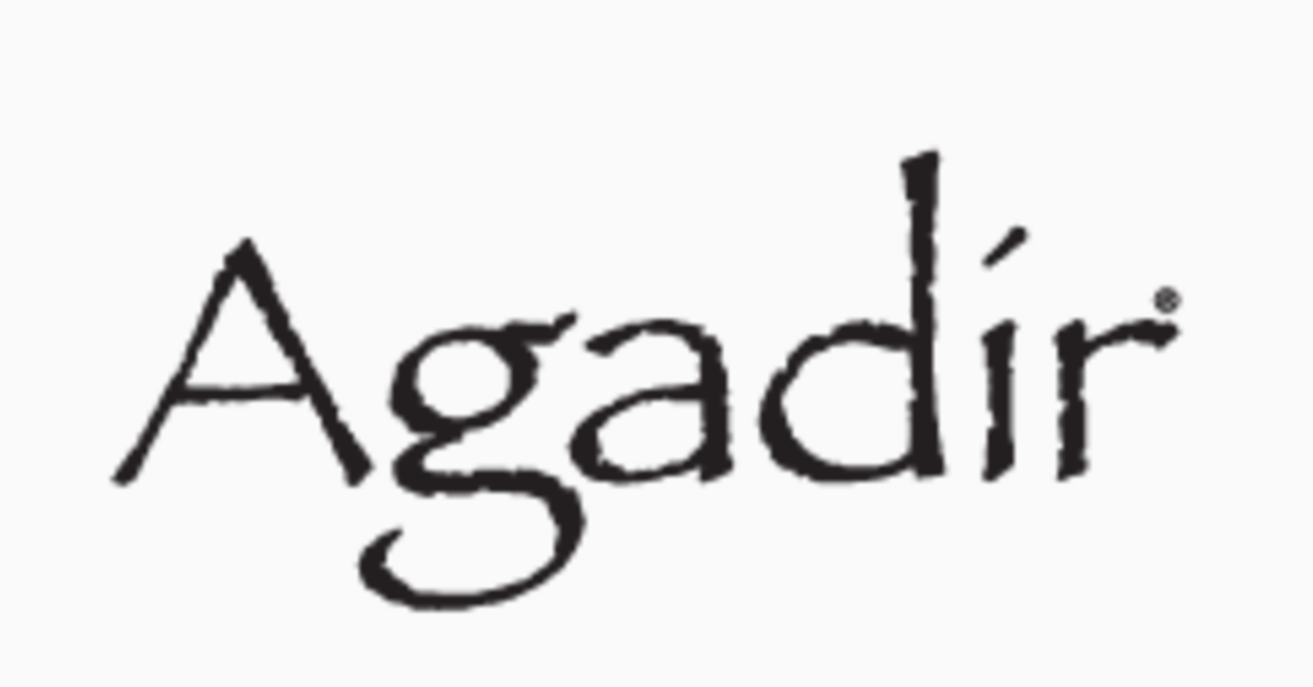 أغادير - Agadir