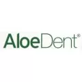 ALODENT-الودينت