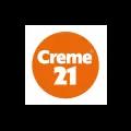 Creme 21 - كريمى 21