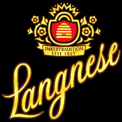 لانجنيز - Langnese