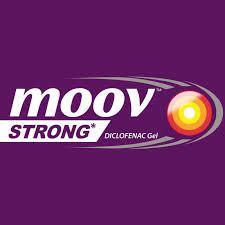 moov - موف