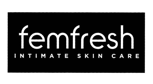 femfresh- فيم فريش
