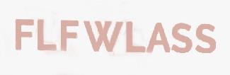 FLFWLASS
