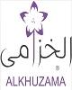 الخزامى - ALKUZAMA