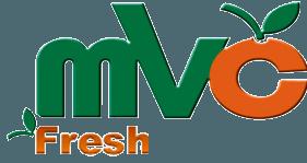 MVC FRESH