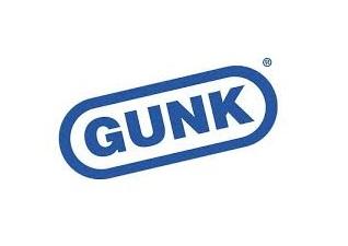 جنك GUNK