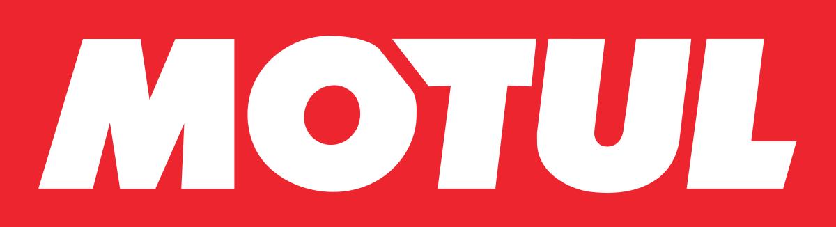 موتيل Motul