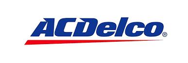 اسدلكو ACDelco