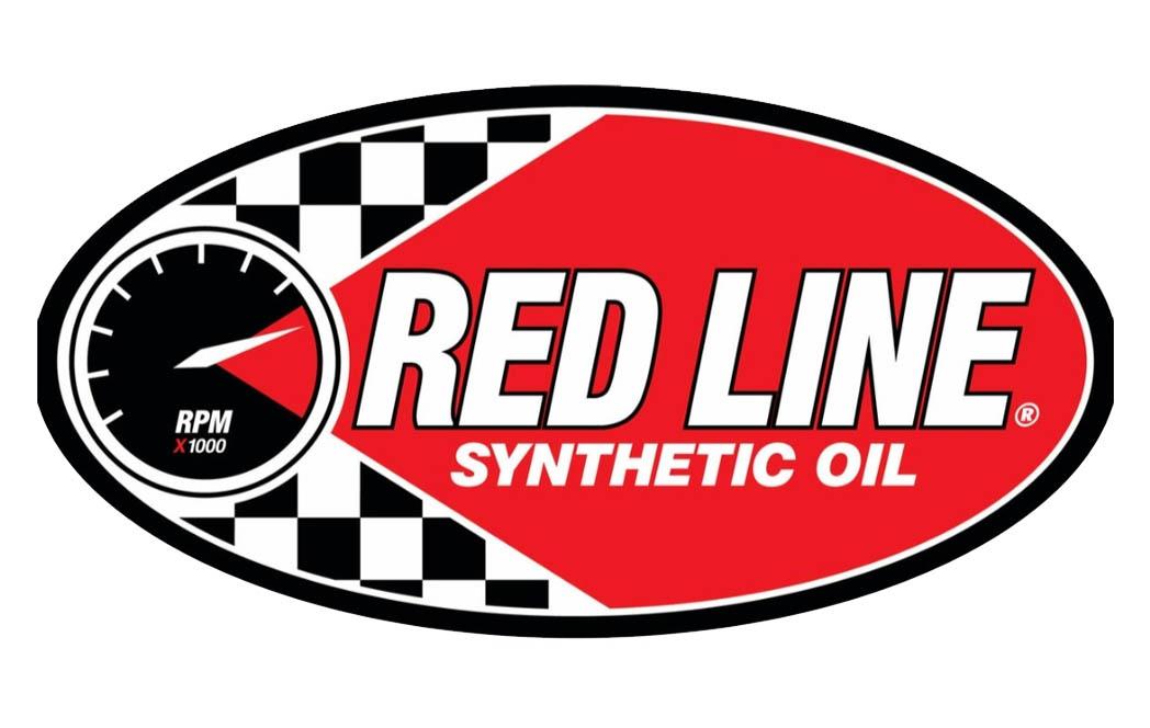 رد لاين  RED LINE