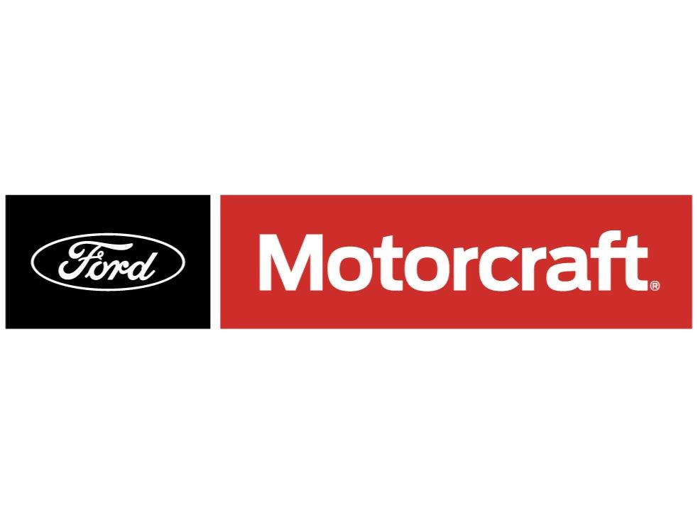 موتركرافت Motorcraft