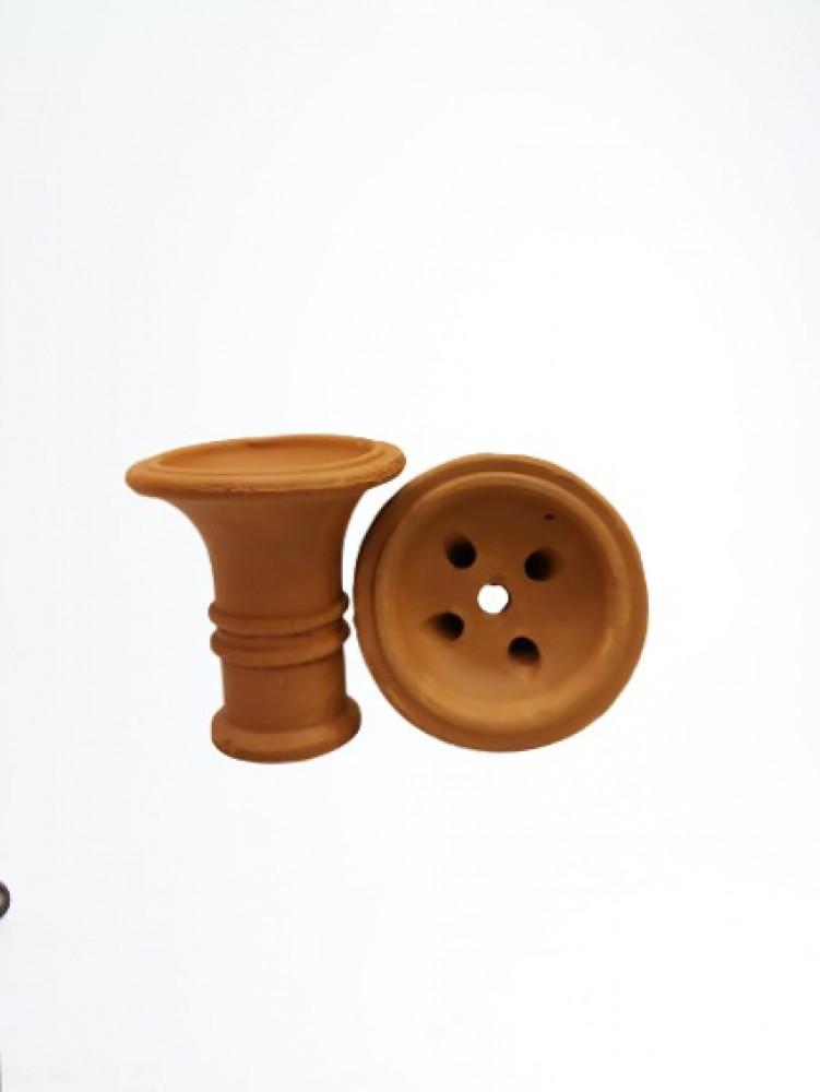 راس تركي جامبو صناعة سورية-متجر قمة الكيف