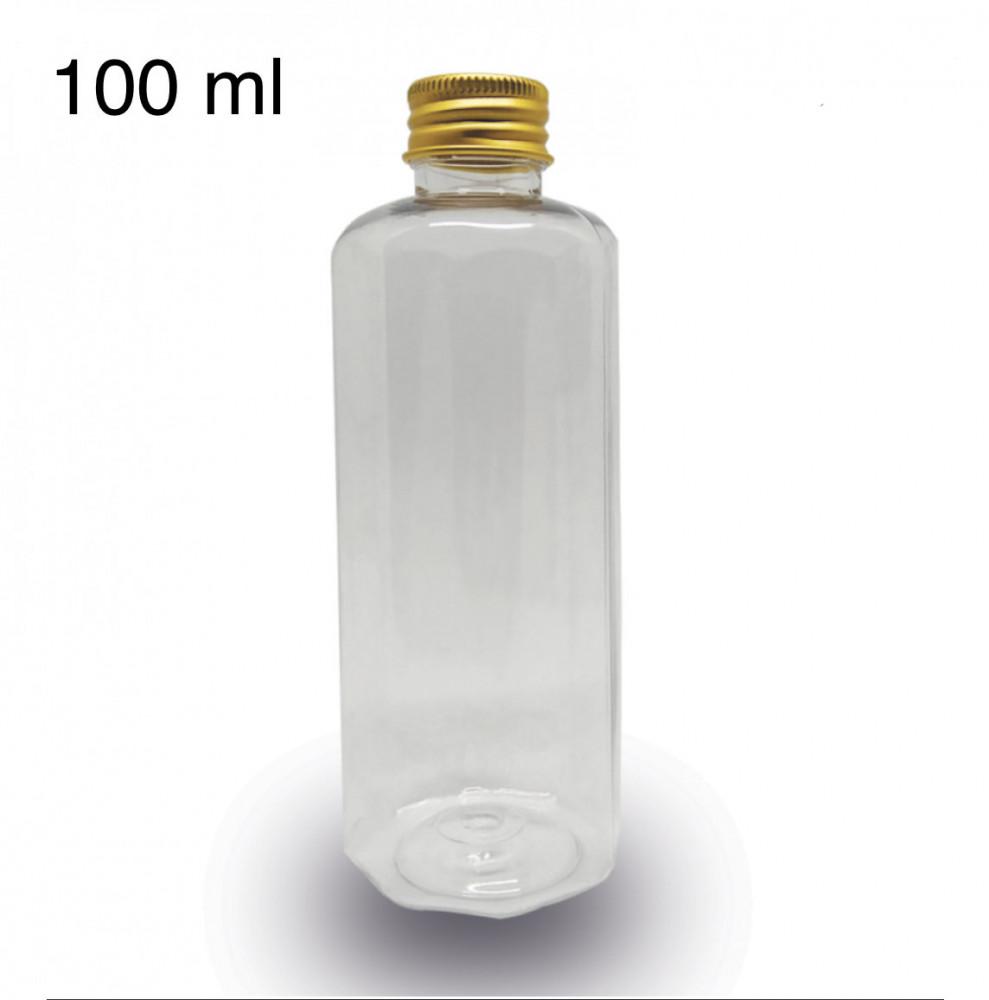 علب بلاستيك للتوزيعات والمشروبات
