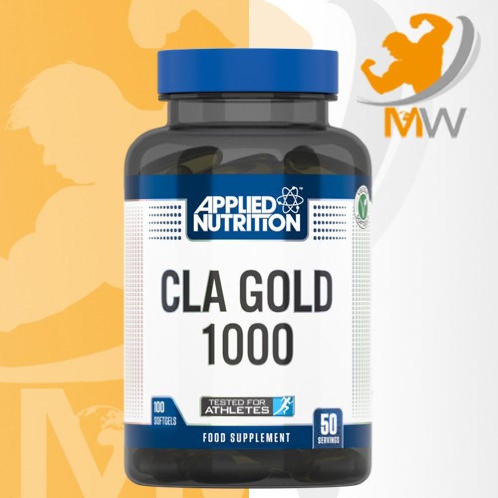 عالم العضلات muscles world مكملات غذائية حوارق دهون cla gold 1000