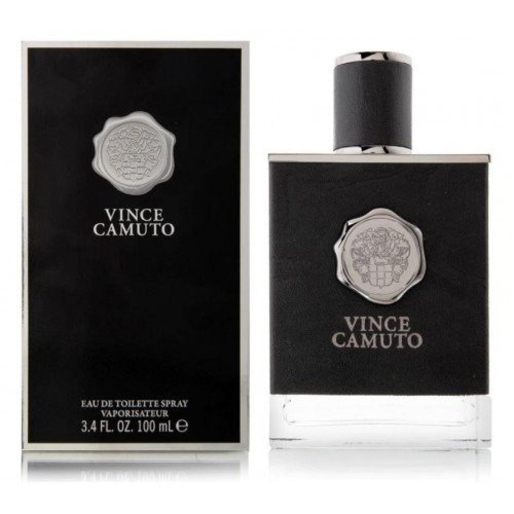 Vince Camuto for Men Eau de Toilette 100ml متجر خبير العطور