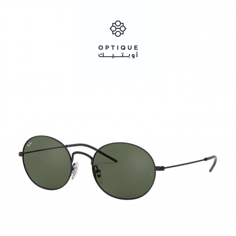 ray ban sunglasses eyewear