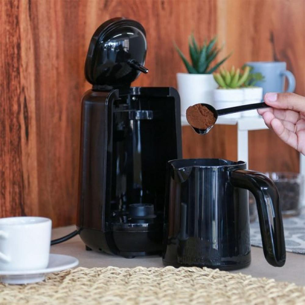 قهوه قهوة مطحونة لذيذة سريعة التحضير سهل شاي ساتشي صنع اقهوة سات