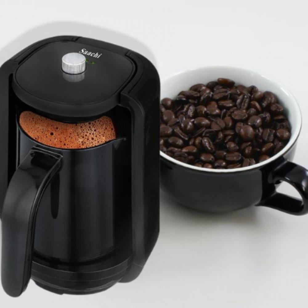 قهوه قهوة مطحونة لذيذة سريعة التحضير سهل شاي شاي احمرآلة صنع اقهوة سات