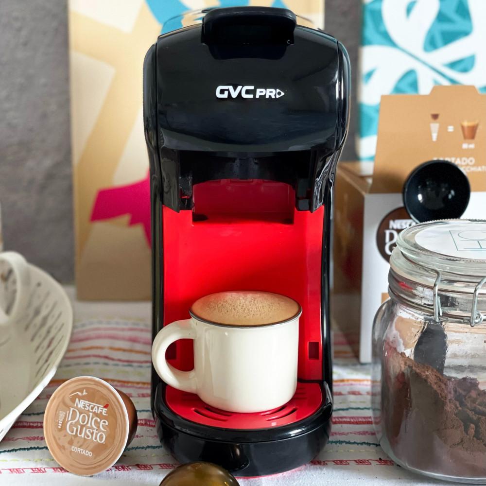 مسحوق  مسحوق  القهوة كوب   كوب لاتيه كابسولات  اسبريسو ماكينة كابتشينو