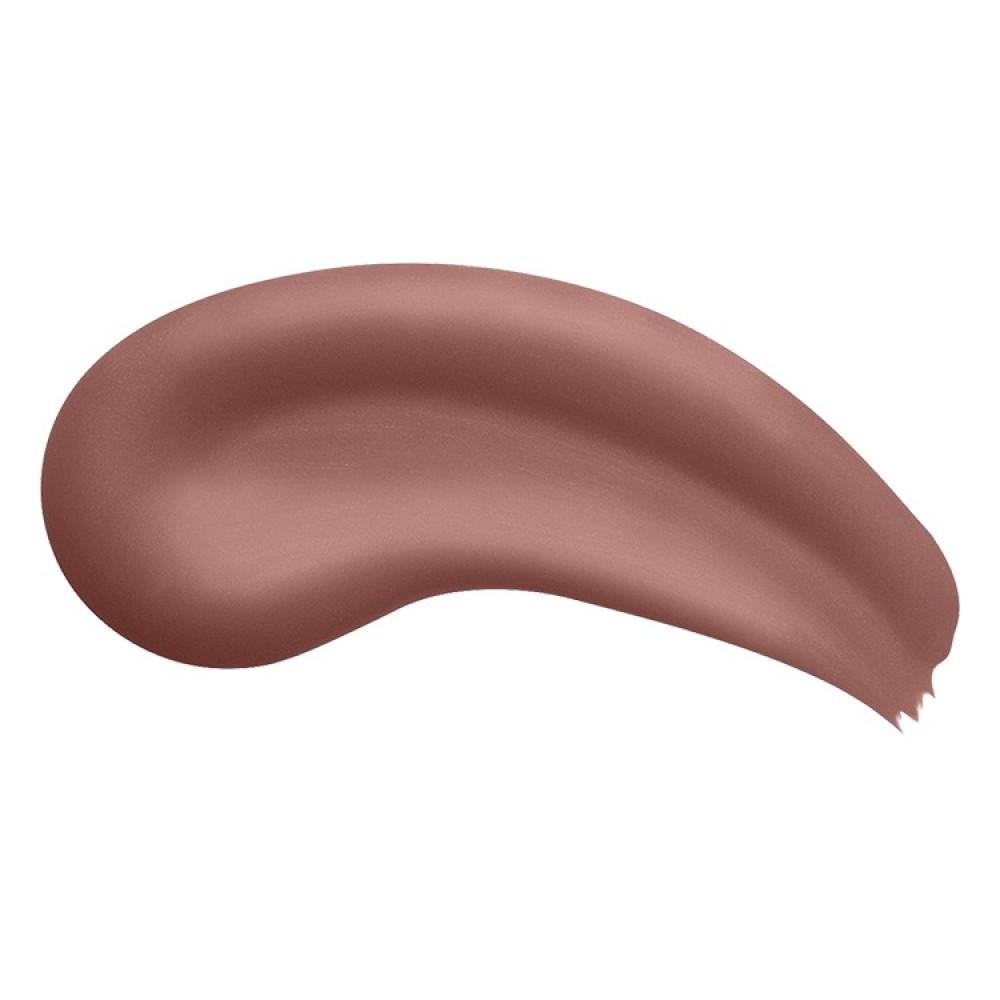 لوريال باريس ليه شوكولات الترا مات أحمر شفاه سائل 848 دوز