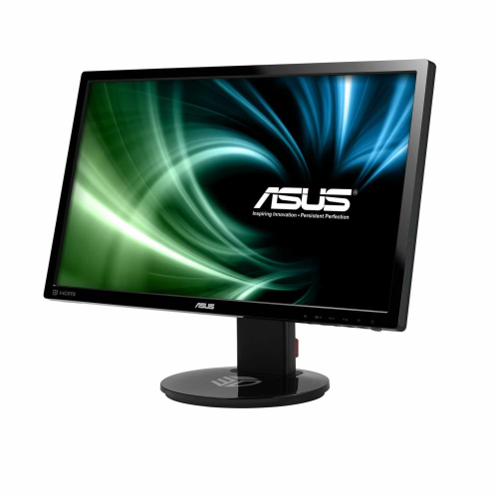 ASUS 24 Gaming Monitor
