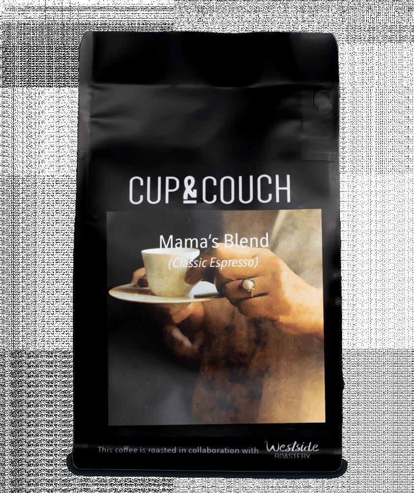 بياك-كنبة-كوب-ماماز-بلند-قهوة-مختصة