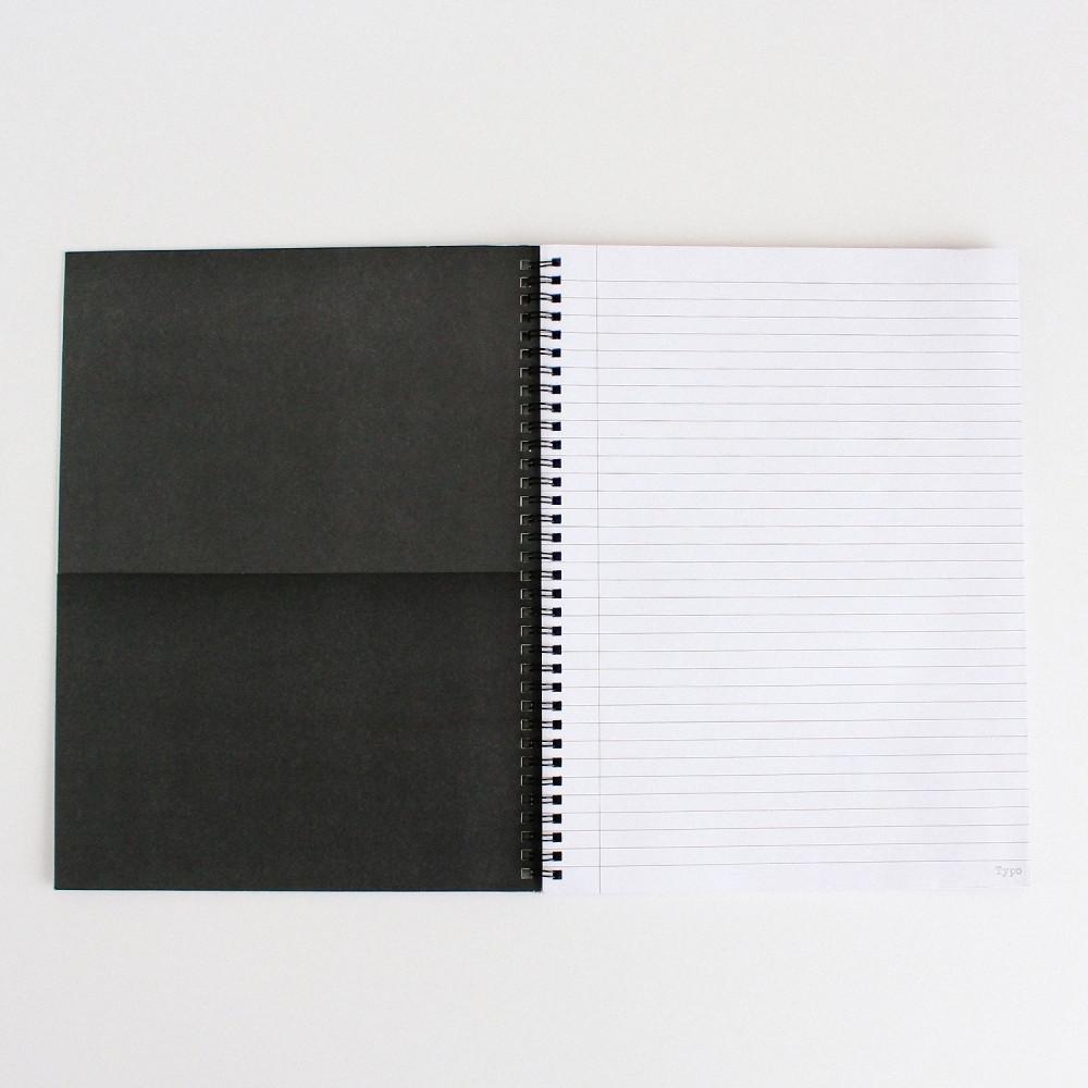 الدفاتر المدرسية ودفاتر الملاحظات كراسة كشكول دفتر كبير أدوات مدرسية
