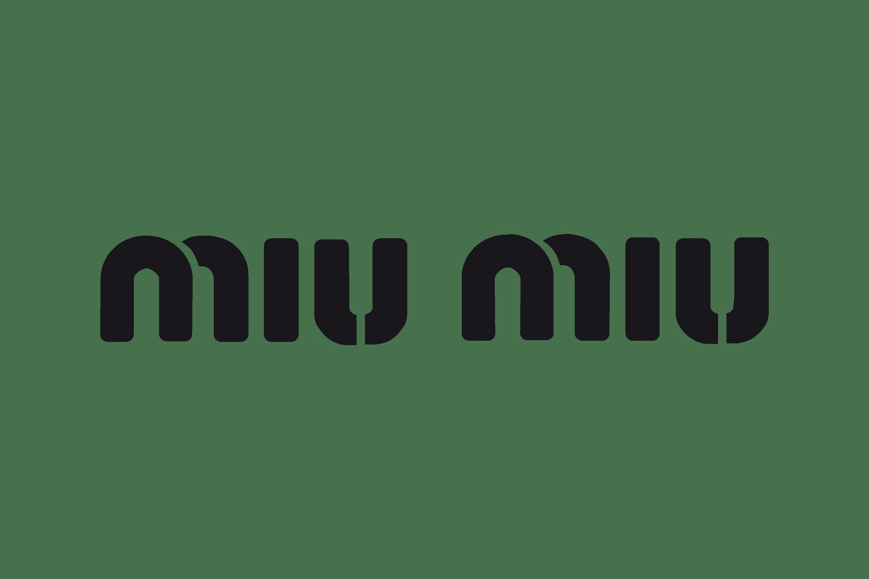ميو ميو