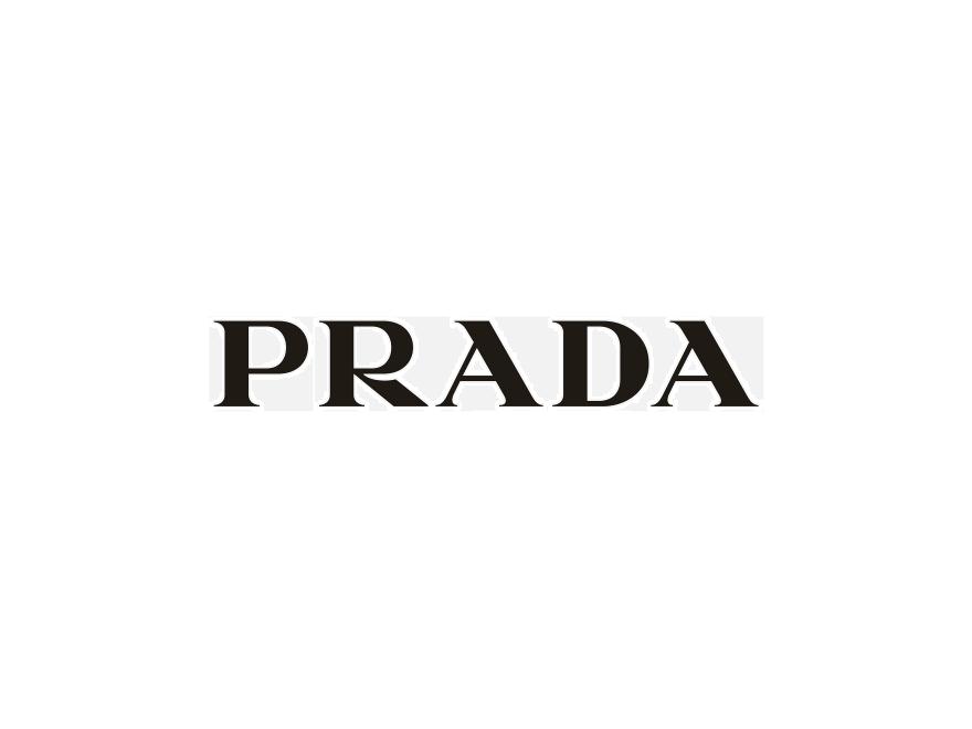 برادا
