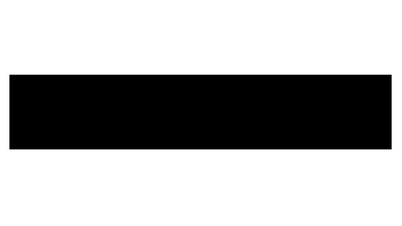 سلفاتوري فيراغامو