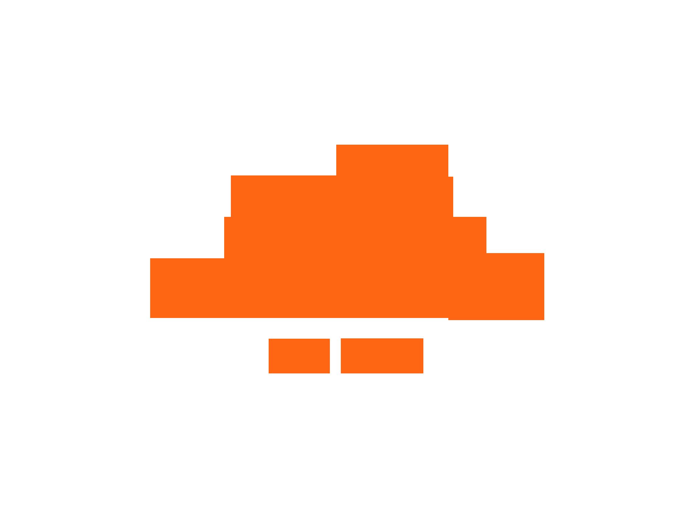 هيرمس
