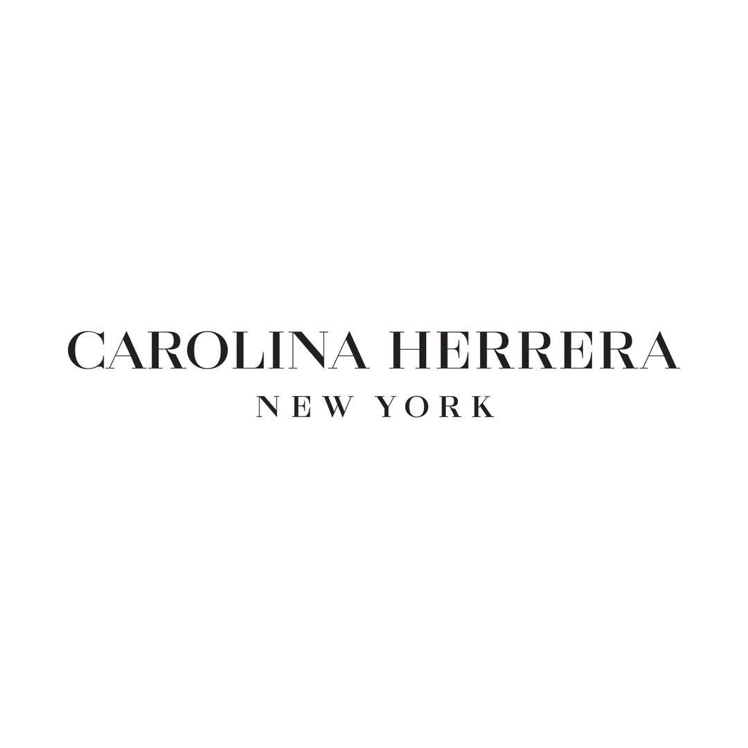 كارولينا هريرا