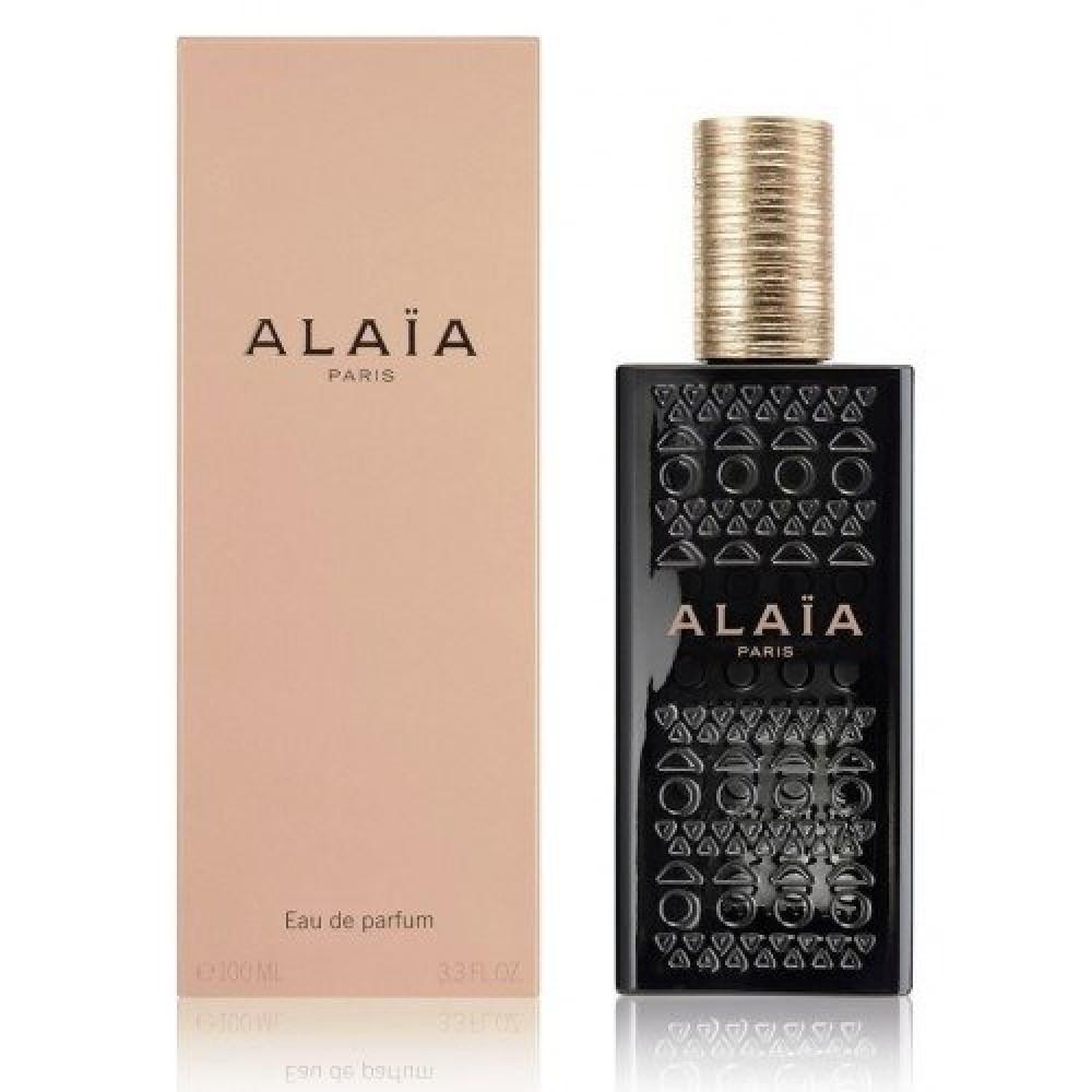 Alaia Paris Eau de Parfum 100ml متجر خبير العطور