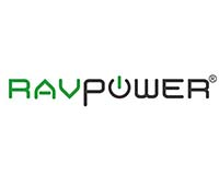 راف بور RavPower