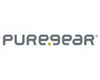 بيورقير PureGear