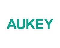 اوكي Aukey