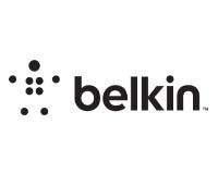 بيلكن Belkin