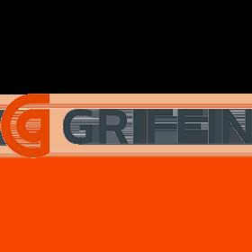 جريفين