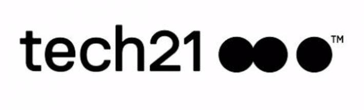 تيك 21