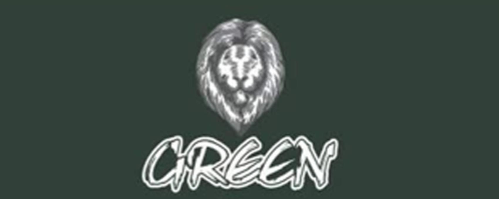 جرين green