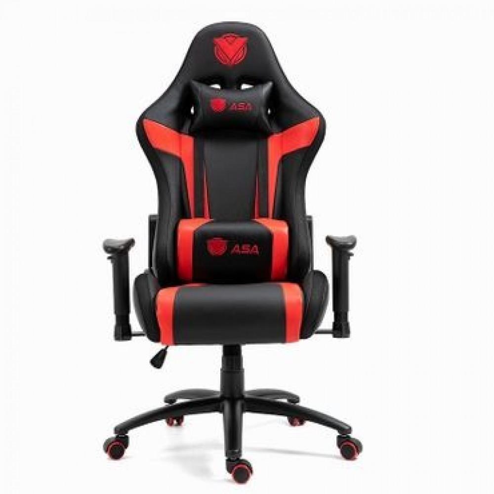 كرسي العاب قيمر asa
