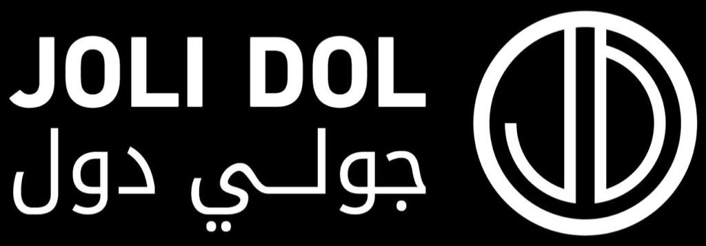 جولي دول JOLI DOL