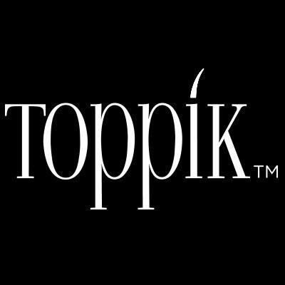 TOPPIK توبيك