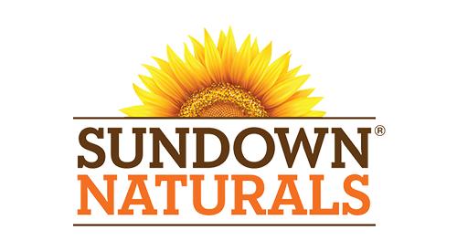SUNDOWN NATURALS  سوندون
