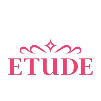 ETUDE ايتود