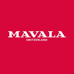 MAVALA مافالا