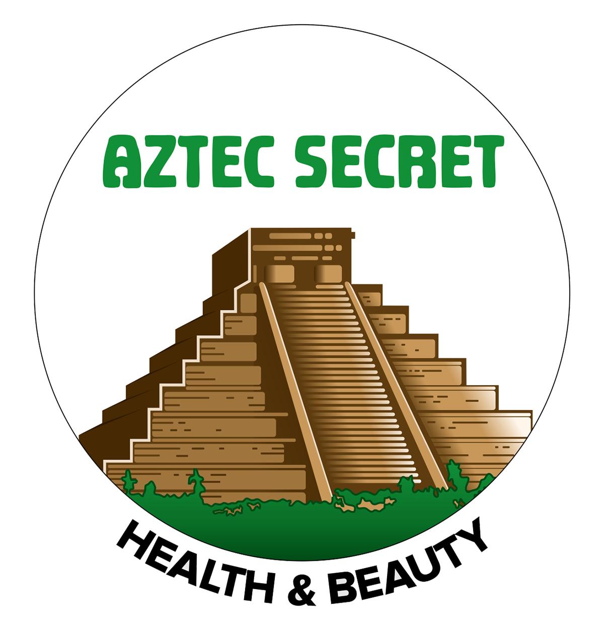 aztec secret ازتيك