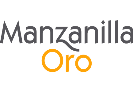 Manzanilla Oro مانزانيلا